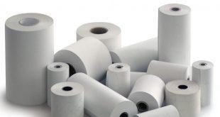 کاغذ پلی اتیلن و کاربرد آن