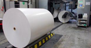انواع کاغذ پلی اتیلن
