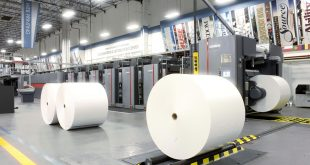 فروشگاه انلاین کاغذ