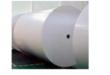تولید کننده کاغذ پلی اتیلن