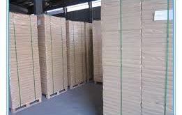 پخش عمده کاغذ