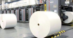 واردات کاغذ چینی