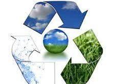 قابلیت بازیافت کاغذ پلی اتیلن
