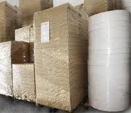 نرخ کاغذ پلی اتیلن