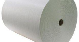 ارزانترین کاغذ پلی اتیلن
