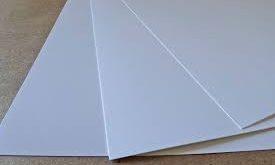تامین کاغذ روکش دار پلی اتیلنی