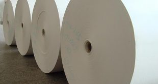 کاغذ پلی اتیلن دار (PE)