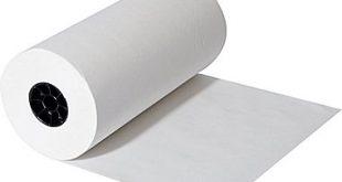 قیمت تولید کاغذ