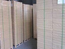وارد کننده کاغذ استروک